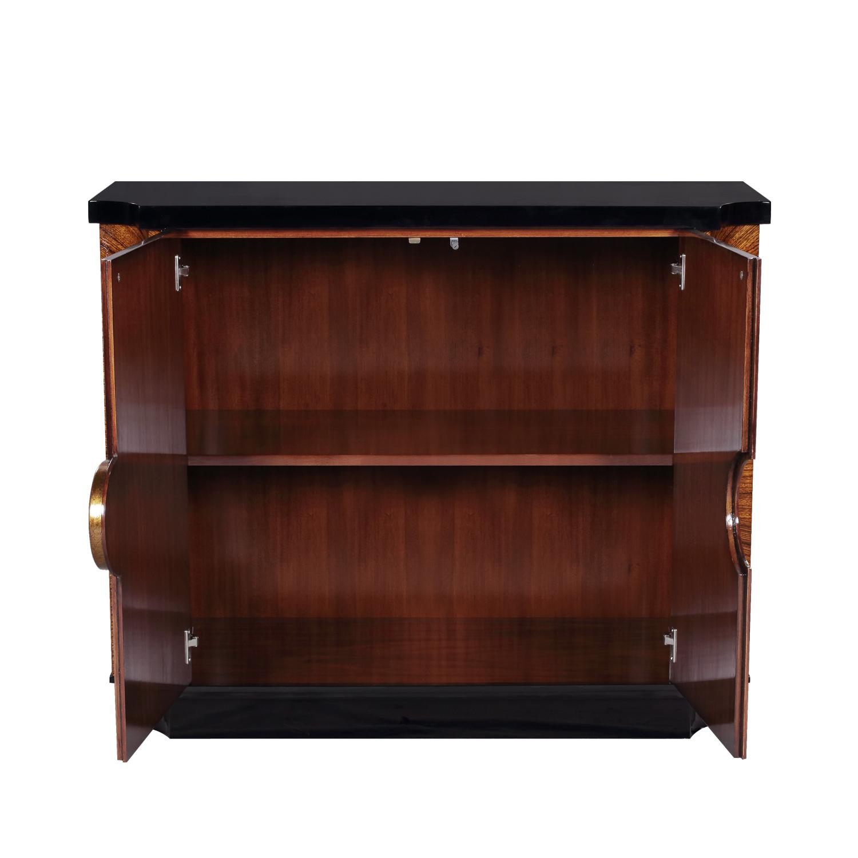 34528---Cabinet-Sunburst-Zebra,-SP--3