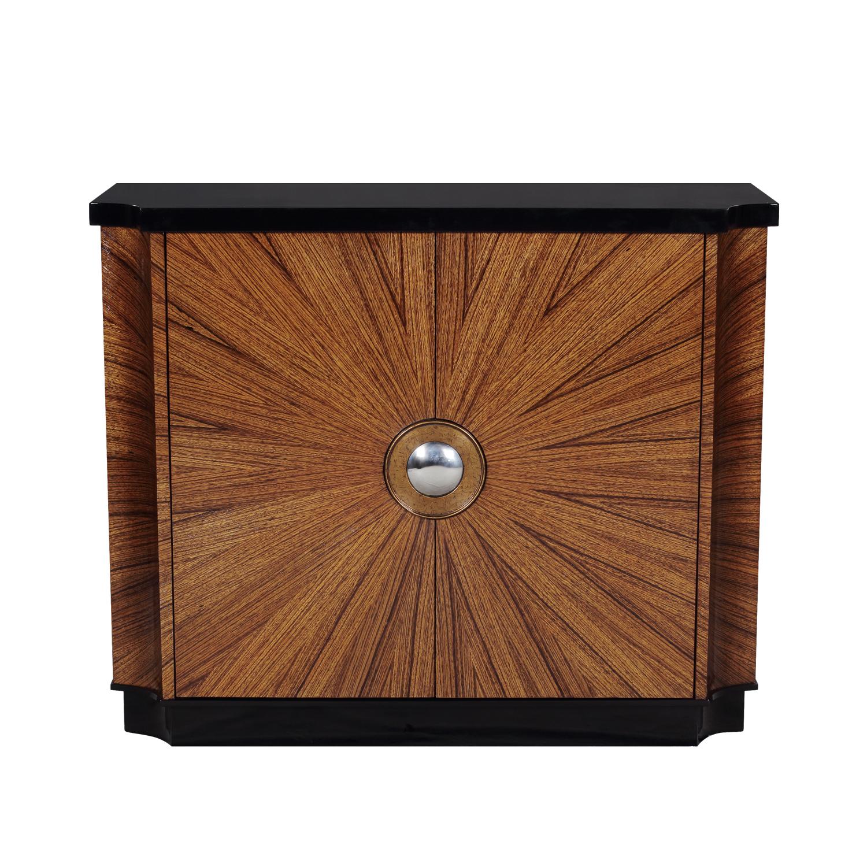 34528---Cabinet-Sunburst-Zebra,-SPECIAL-1