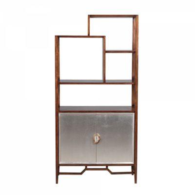 34531-Cabinet-Shelving-Left-EM-Silver-1