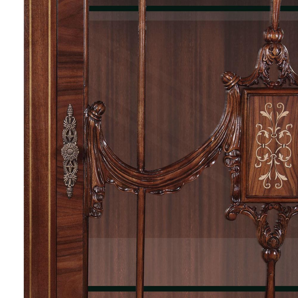 34193LED---Display-Cabinet-Parma-Lighting,-EM-Rosewood3
