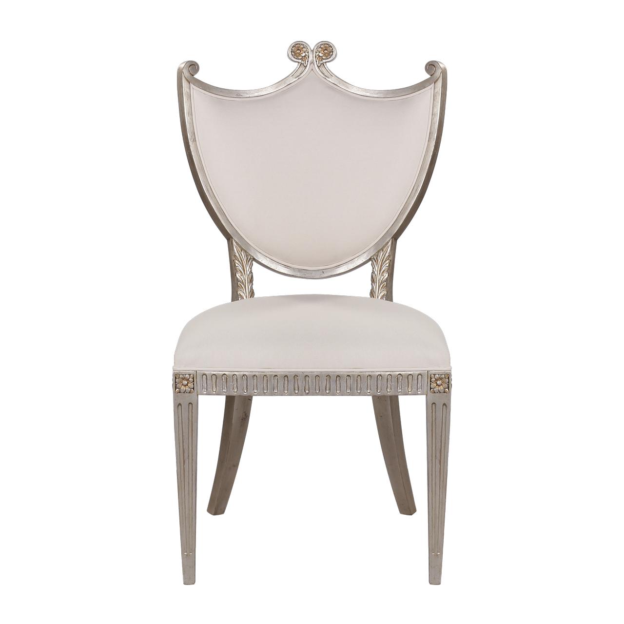 34597-2---Side-Chair-Hepplewhite-Shield-Back,-NF15--Cal-1