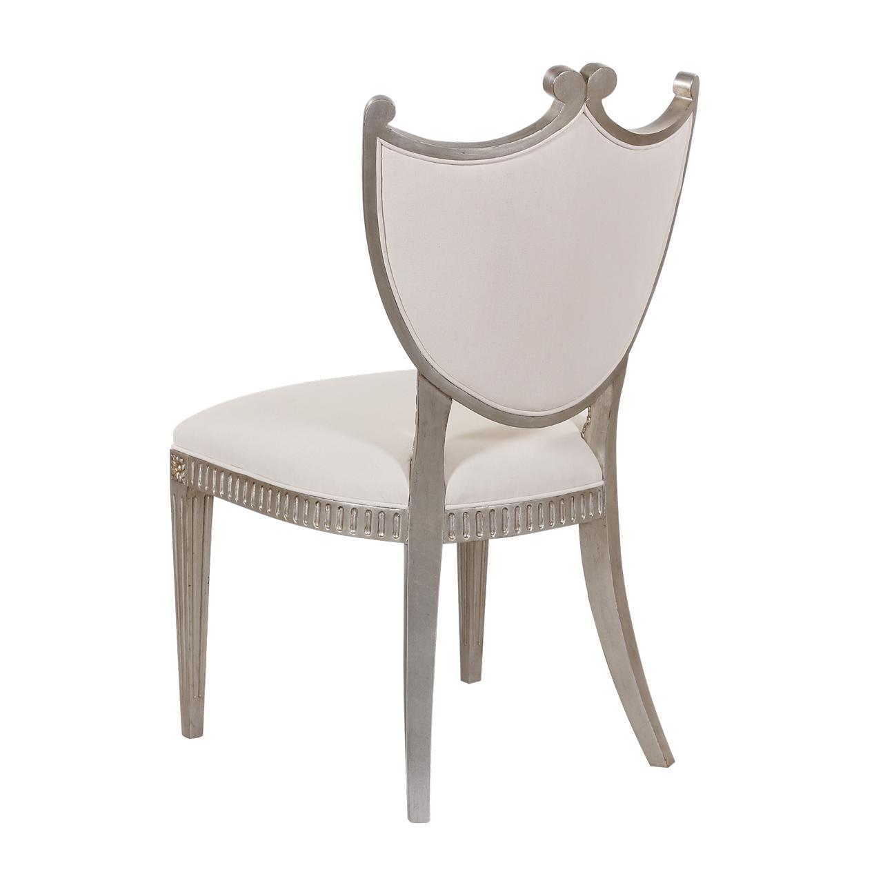 34597-2---Side-Chair-Hepplewhite-Shield-Back,-NF15-+-Cal--3