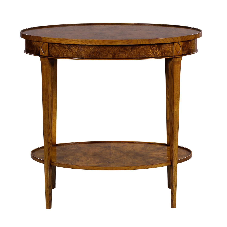 34459---Oval-Side-Table-Ash,-ASH-MEDIUM-1
