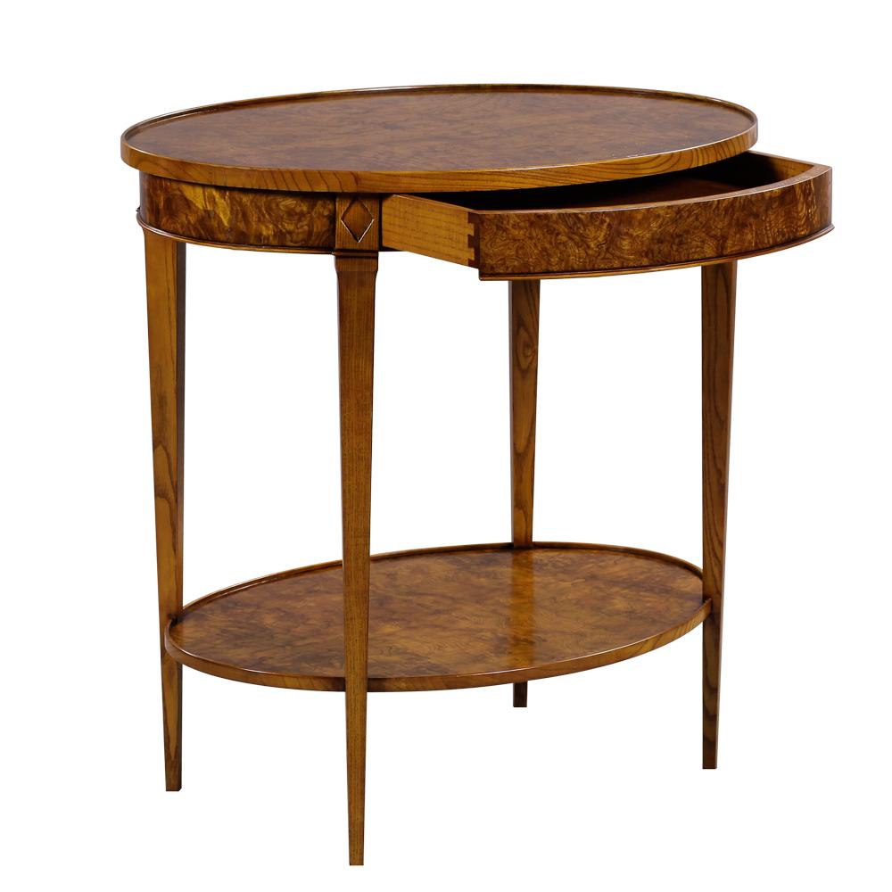 34459---Oval-Side-Table-Ash,-ASH-MEDIUM-3