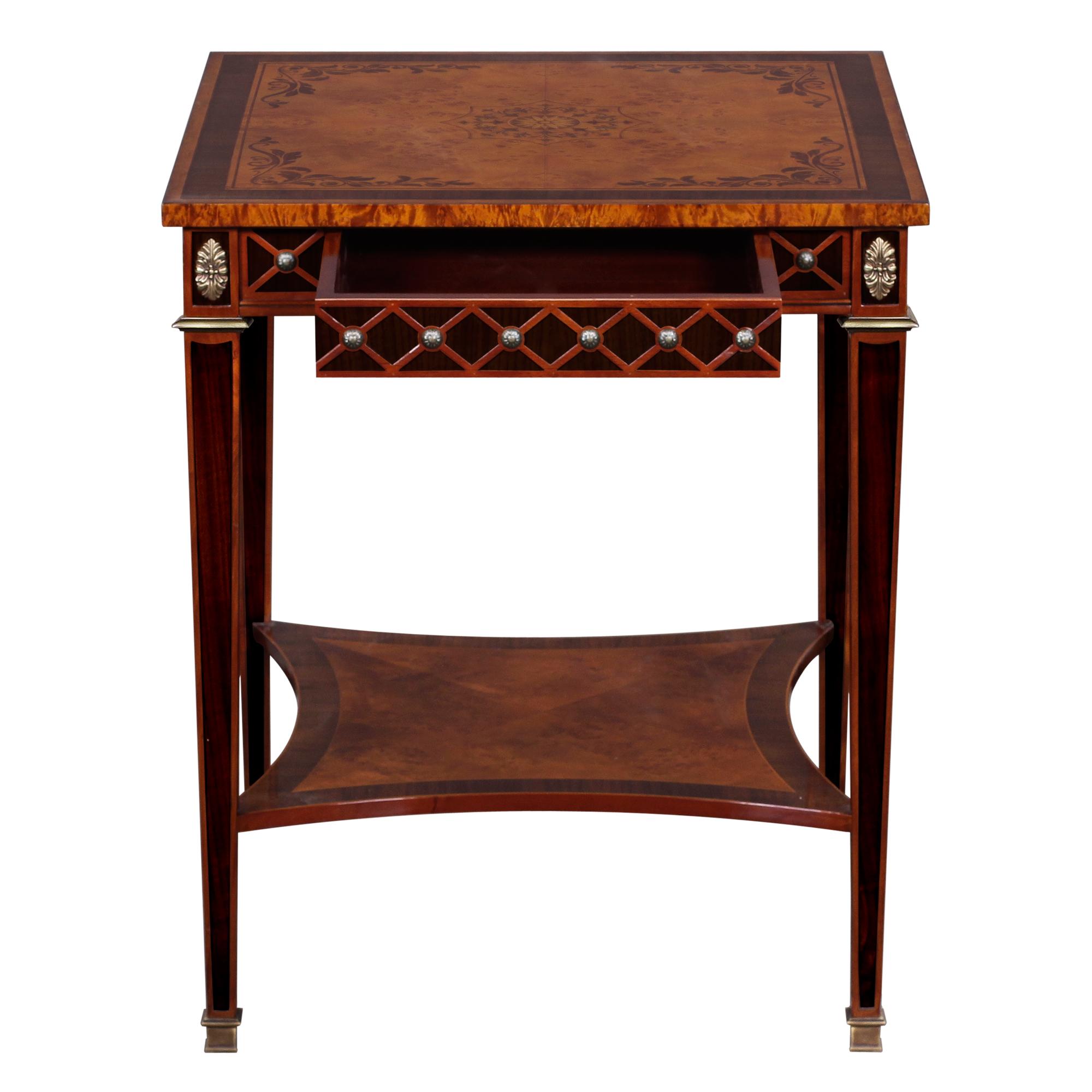 34506---Side-Table-Square-Kensington,-EM-3