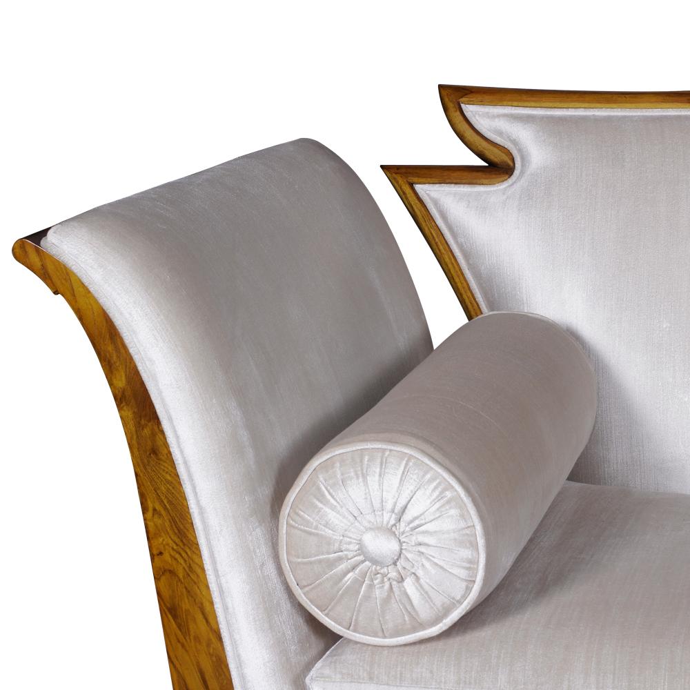 34229---Three-Seater-Sofa-Alexander,-ASH-MEDIUM-+-NF9-053-4
