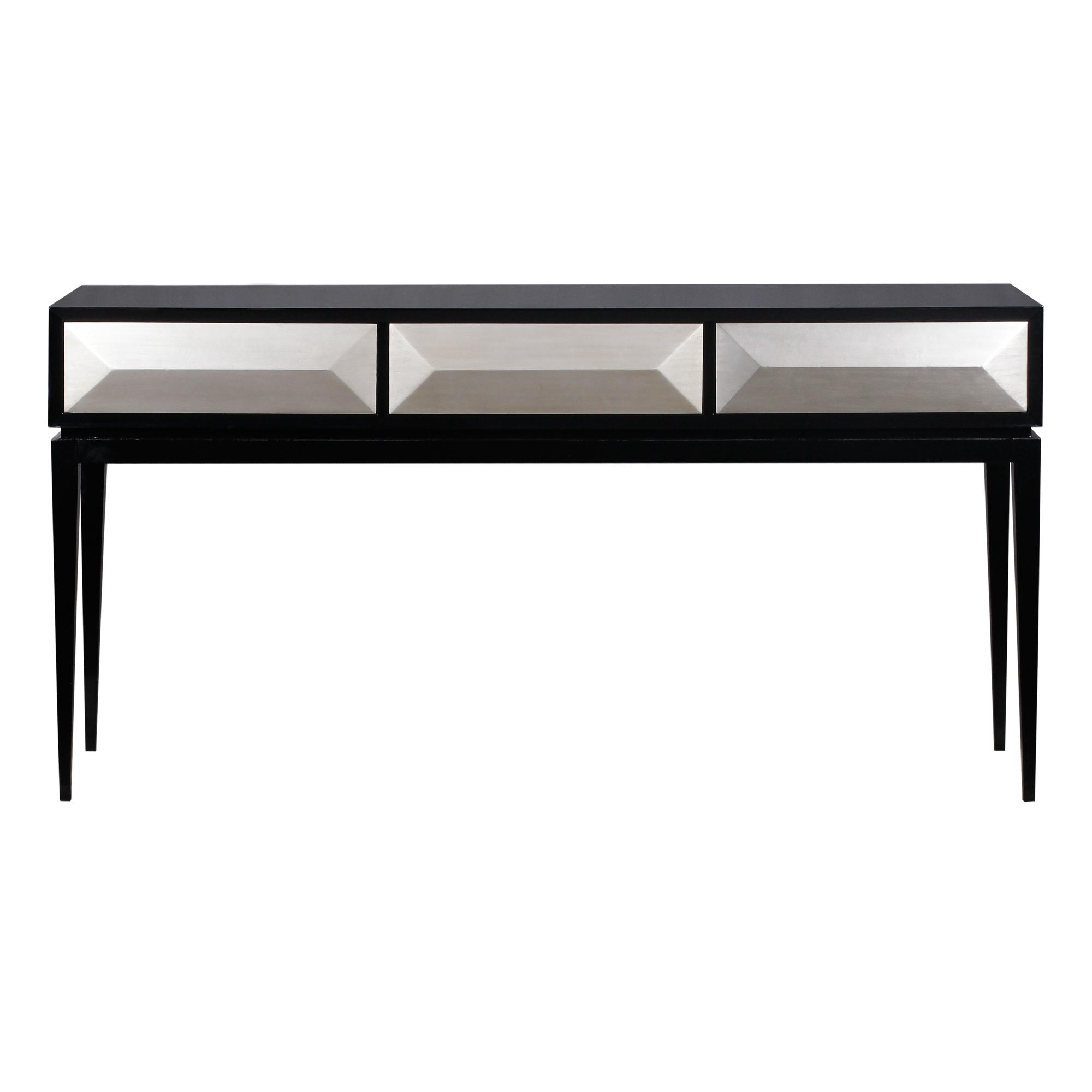 34590---Console-Table-Diamond,-EBN--SG--1