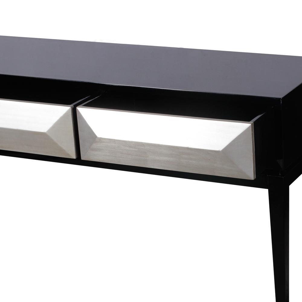 34590---Console-Table-Diamond,-EBN-+-SG-3