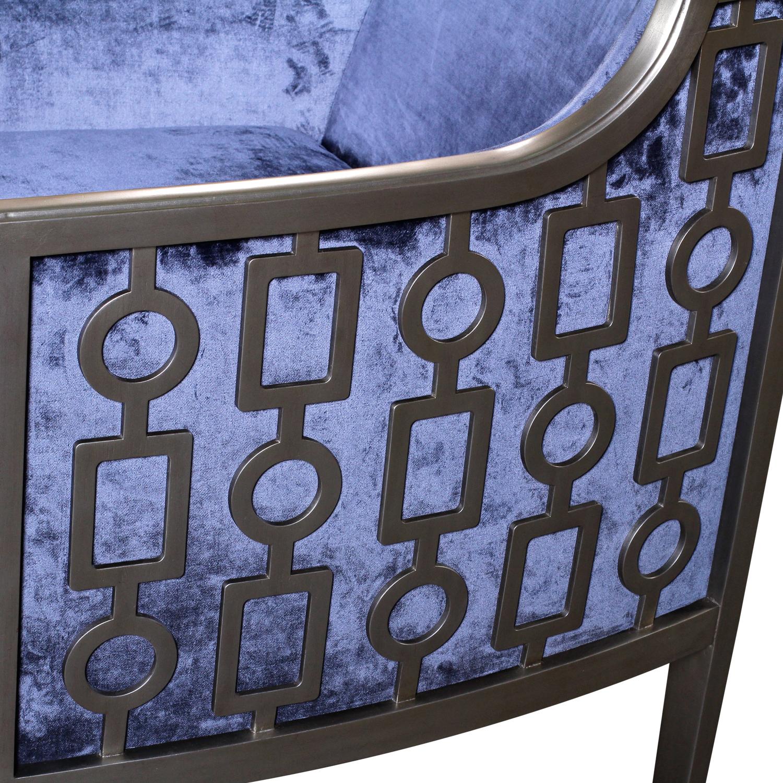 34616---One-Seater-Ornamento,-SG-+-083-5