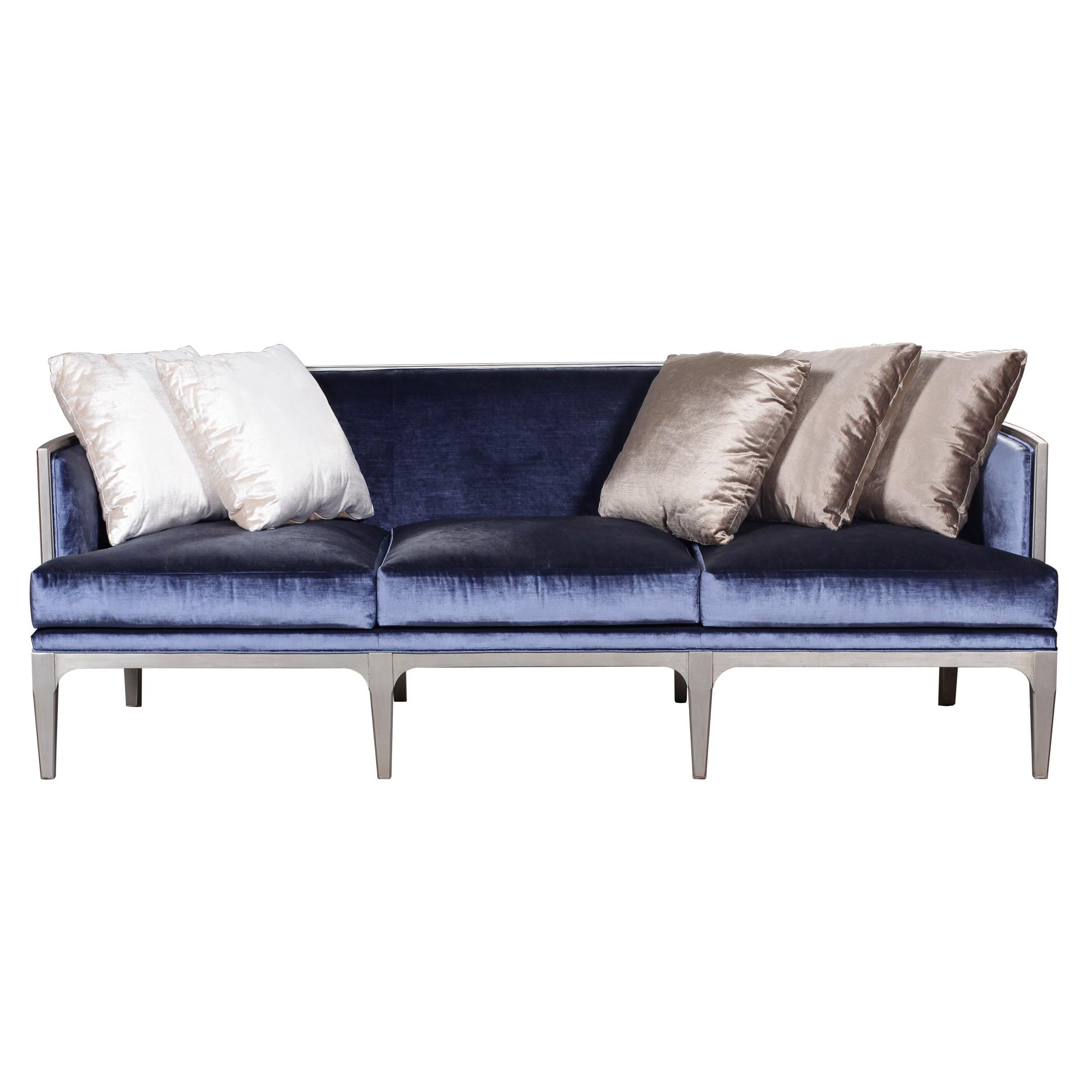 34618---Three-Seater-Sofa-Ornamento,-SG-+-083-&-5x-TP1---Throw-Pillow---40x40cm-(053+081),-New2017---1
