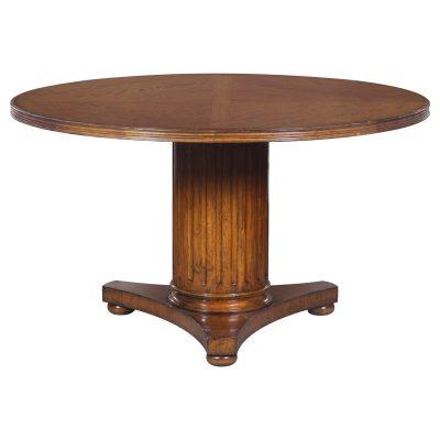 34627Oak---Round-Table-Oak-135,-OMD-1
