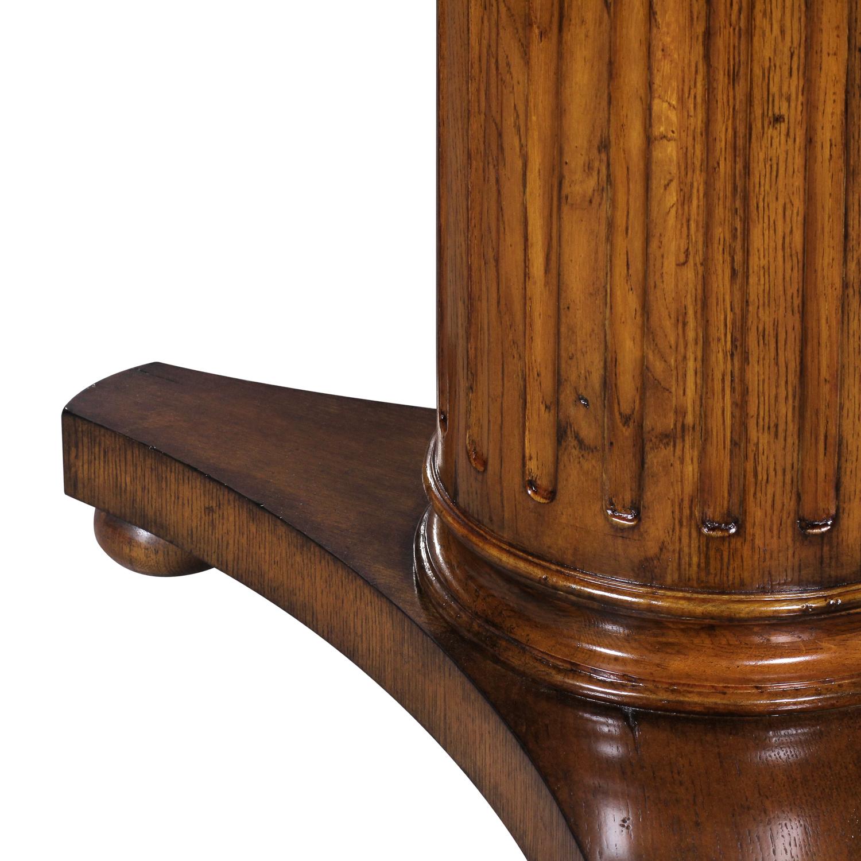 34627Oak---Round-Table-Oak-135,-OMD-3