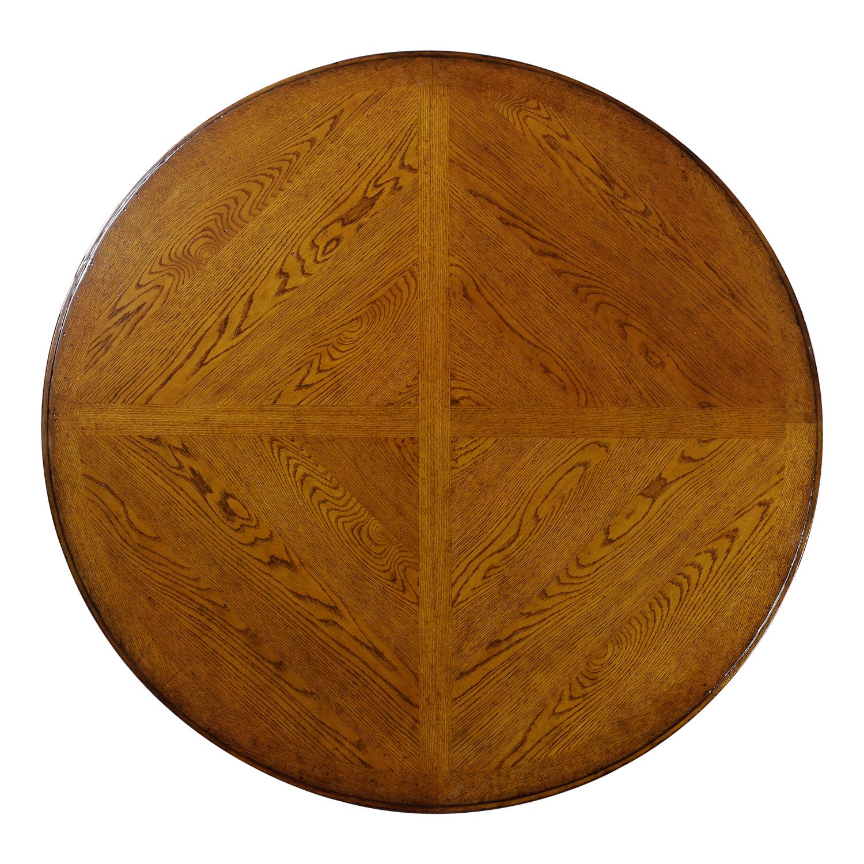 34627Oak---Round-Table-Oak-135,-OMD--4