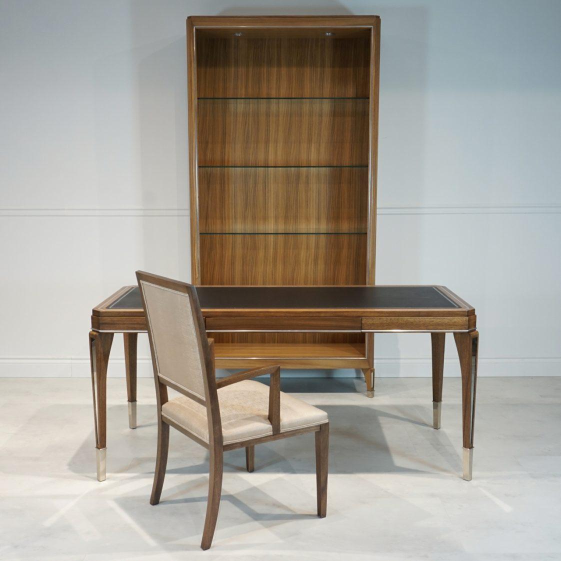 Sideboard Austin Jansen Furniture