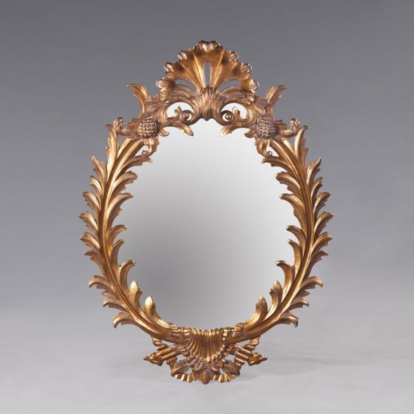 11080-Mirror-Chantal-NF9-1