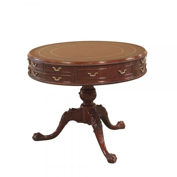 31524-Drum-Table-Chipp-M-BR-2