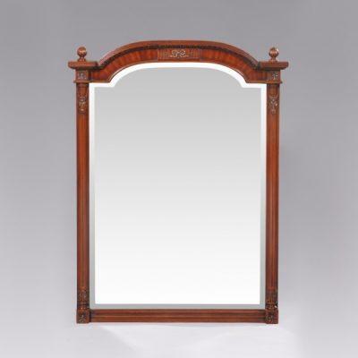 33713-Mirror-Bordin-NWND-1