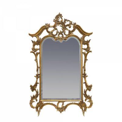 33756-Mirror-Ricciolo-NF9-1