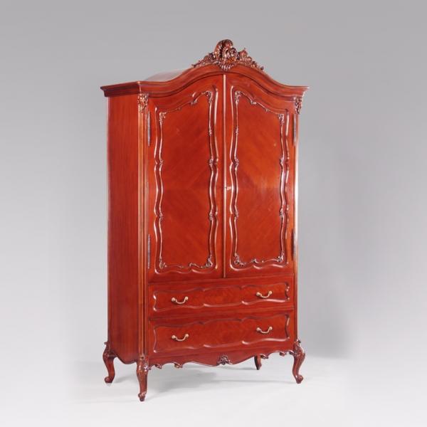 33808-Louis-XV-Wardrobe-2-Doors-M-8