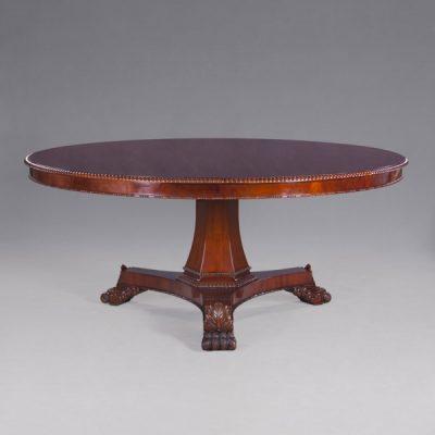 33817-Empire-Dining-Table-MLSP-1