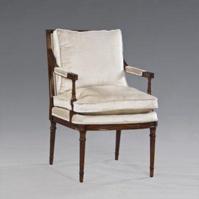 33900-Kagan-Chair-EM-053-7