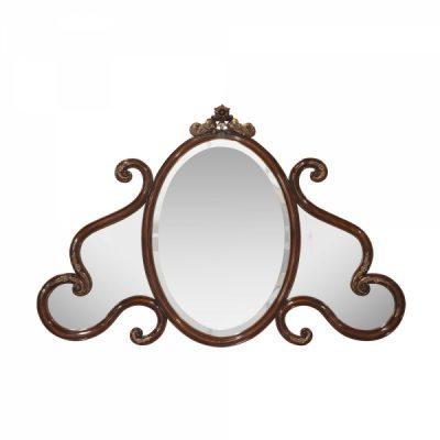 33939-Mirror-Milo-EM-NF11-1