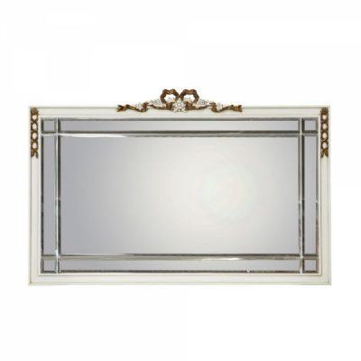33958-Mirror-Perugia-1