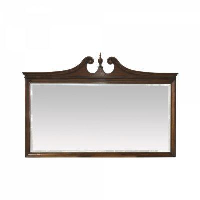 33965-Mirror-Hampton