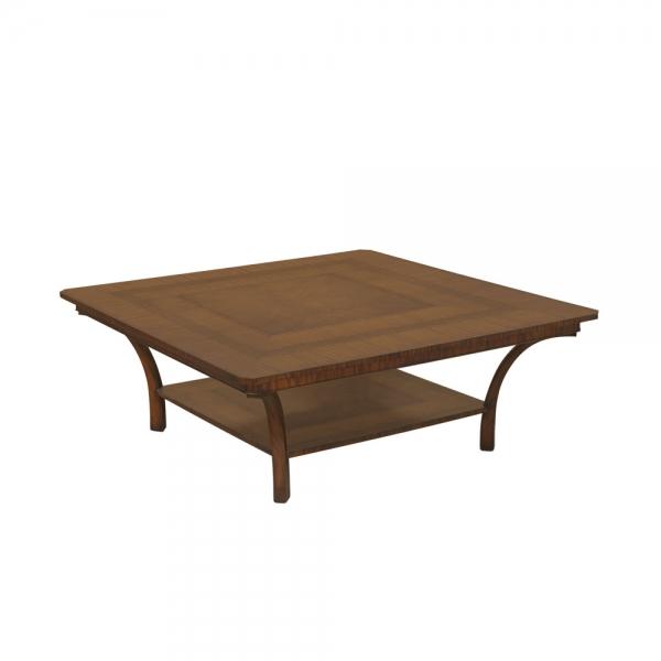 34015-Coffee-Table-Kayser-EM-2