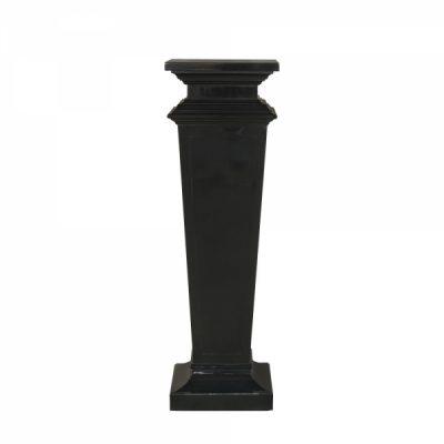 34036-Classic-Pedestal-1