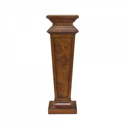 34036bs-Pedestal-Classic-1