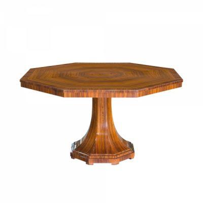 34132-Dining-Table-Everett-SPECIAL-FINISH-1