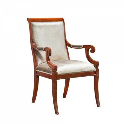34163-1-Arm-Chair-Charleston-MLSP-D081-2