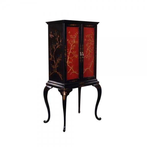 34292-Jewelry-Cabinet-Chinoiserie-2