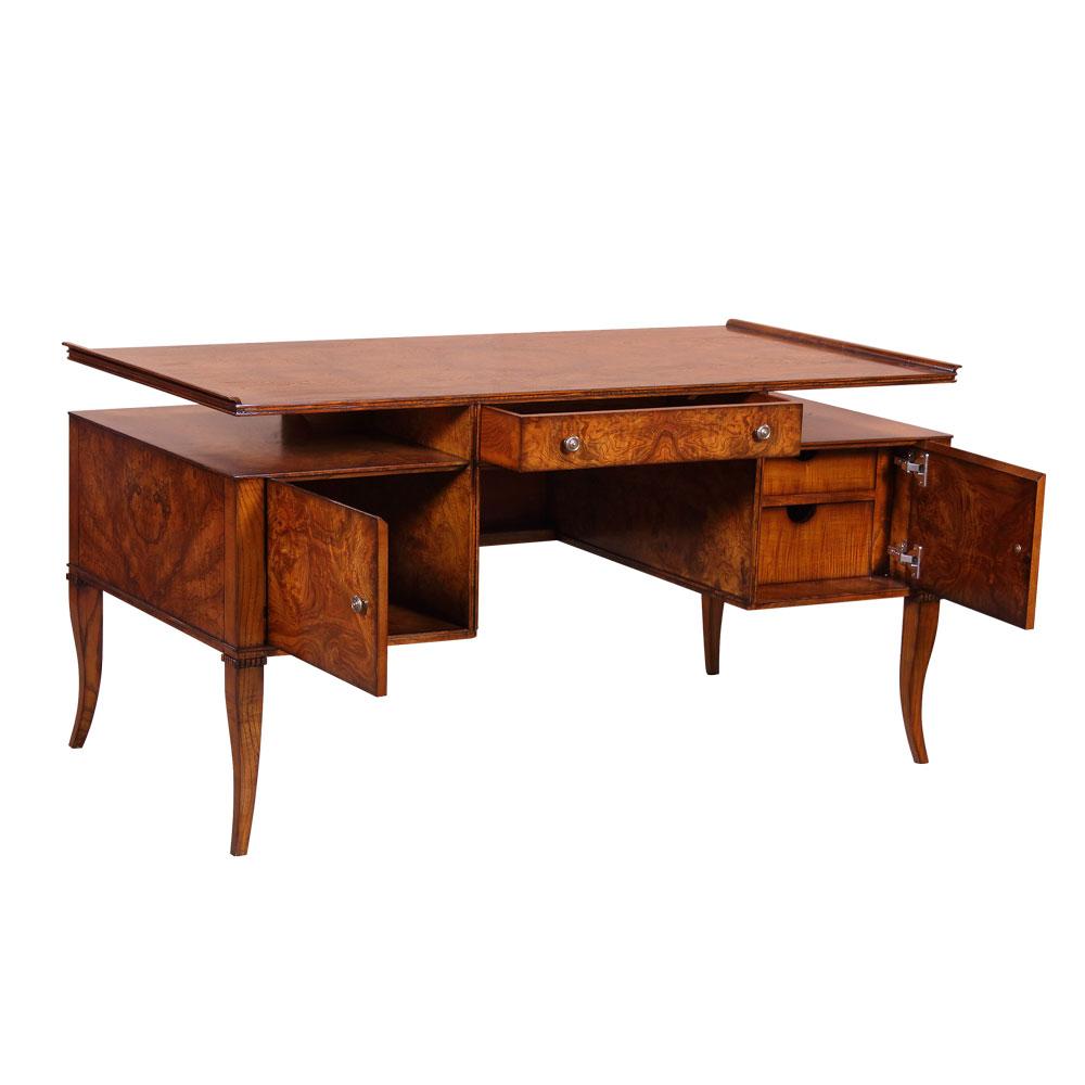 34394-Desk-Lombardy-ASH-MED-3
