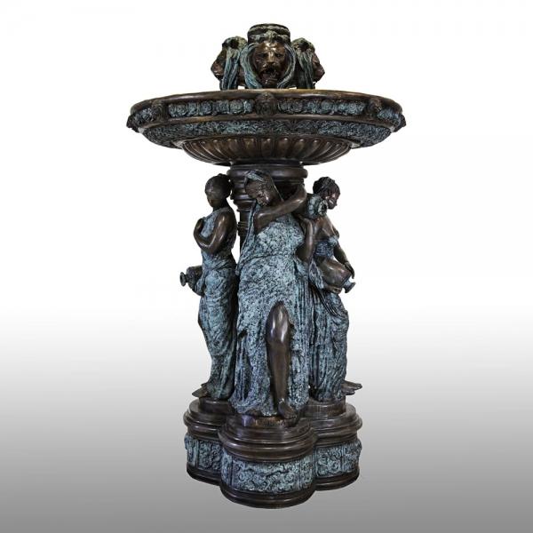 Bronze_tier_fountainA5103T