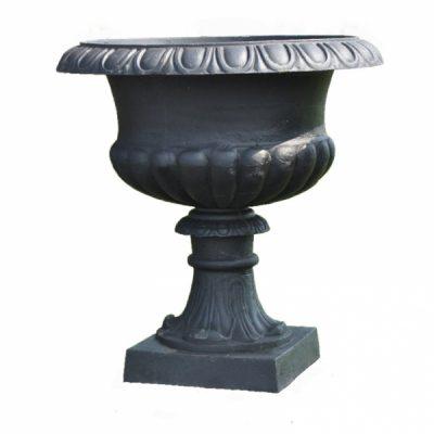 C56-classic-garden-urn