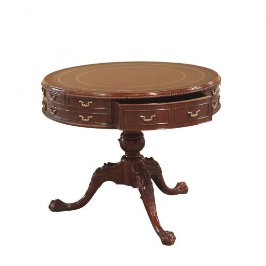 31524-Drum-Table-Chipp-M-BR-3