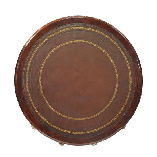 31524-Drum-Table-Chipp-M-BR-7