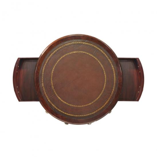 31524-Drum-Table-Chipp-M-BR-8