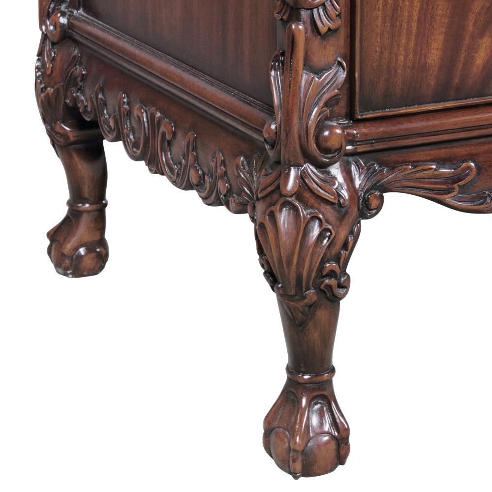 31814---Dresser,-BC,-Triple,-Diana,-EM,-156260-BJTO---3