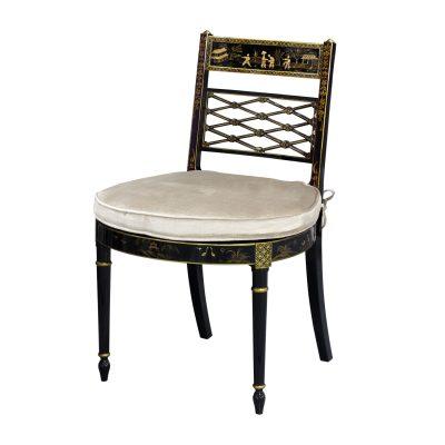 33460-2-Chinoiserie-Side-Chair,-CHINO-BLACK-+-053-(2)