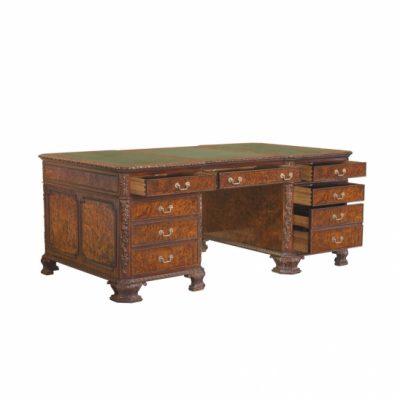 33774bs-Executive-Desk-George-II-3