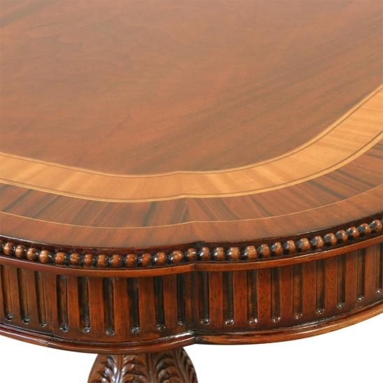 33778-Dining-Table-Mullova-312x120-4-Leav-3-Ped-EM-7