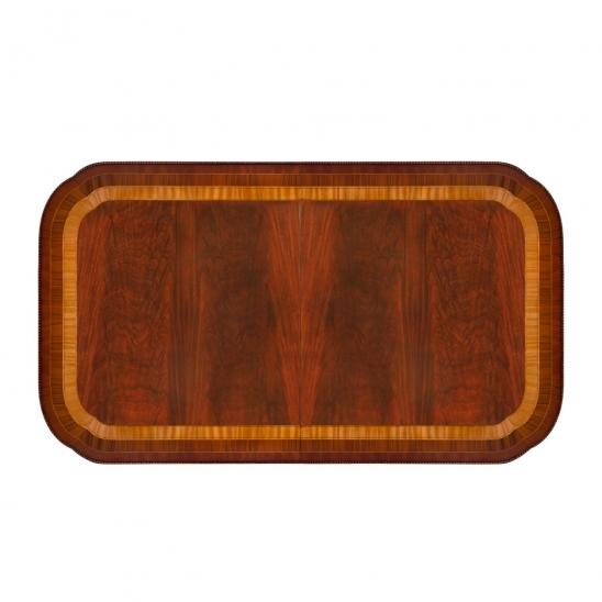 33778-Dining-Table-Mullova-312x120-4-Leav-3-Ped-EM-8