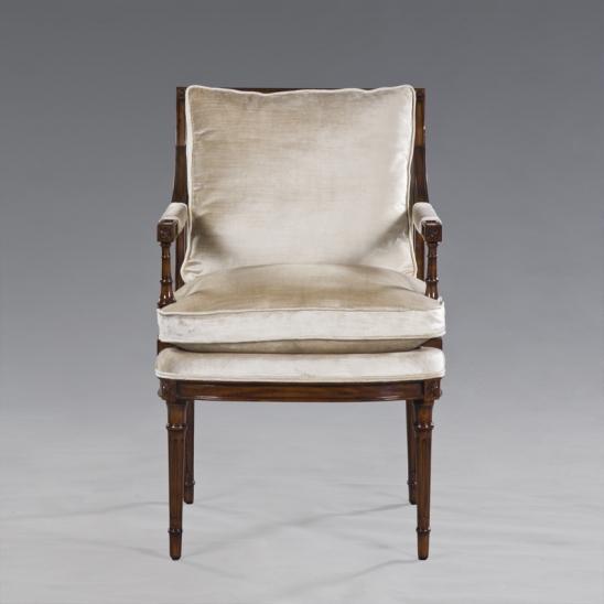 33900-Kagan-Chair-EM-053-1