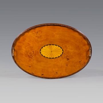 33904-Oval-Tea-Tray-BS-5