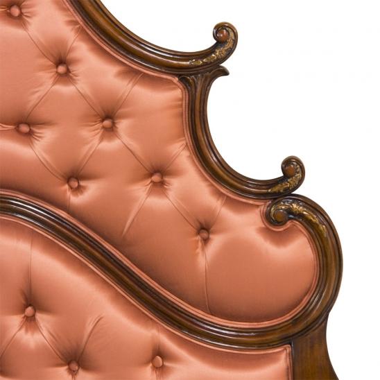 33929Q-Bed-Milo-Upholstered-EM-NF11-084-5