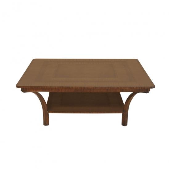 34015-Coffee-Table-Kayser-EM-1