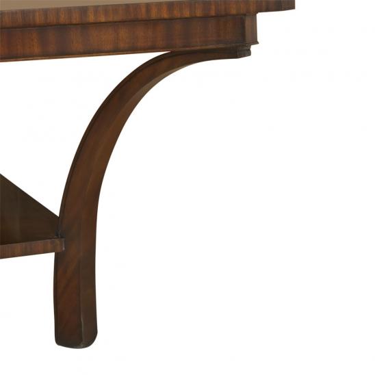 34015-Coffee-Table-Kayser-EM-3